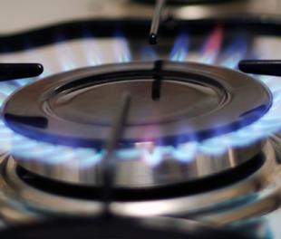 LPG-GAS-appliance-conversion